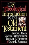 Image for A Theological Introduction to the Old Testament