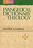Image for Evangelical Dictionary of Theology