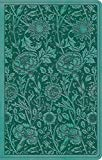 Image for ESV Premium Gift Bible (TruTone, Teal, Floral Design)