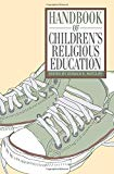 Image for Handbook of Children's Religious Education: (Handbook Of... (Wipf & Stock Publishers))