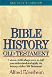 Image for Bible History Old Testament