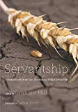Image for Servantship: Sixteen Servants on the Four Movements of Radical Servantship