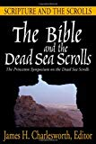 Image for The Bible and the Dead Sea Scrolls (3 volume set) (v. 1, 2 & 3)